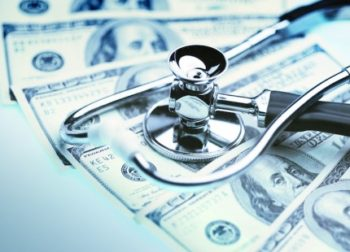 Profiting In Healthcare