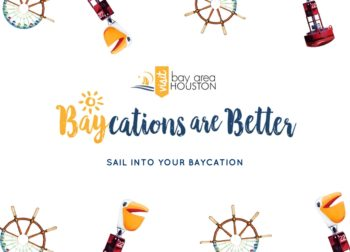 Bay Area Houston CVB