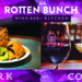 The Rotten Bunch Restaurant